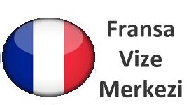 Fransa Vize Merkezi ®
